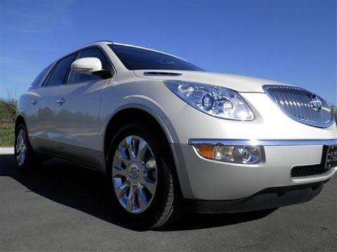 sale details photo beach fl vehicle cxl palm enclave buick for west in stock suv