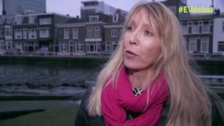 6 EV-vragen voor Liesbeth van Tongeren (GroenLinks)