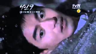 Video Nine Times Time Travel Preview Episode 01 Drama New 2013 download MP3, 3GP, MP4, WEBM, AVI, FLV September 2018