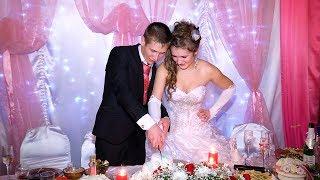 Свадебный клип (Россия-Южный Урал)