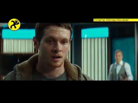 Cinema: Money Monster