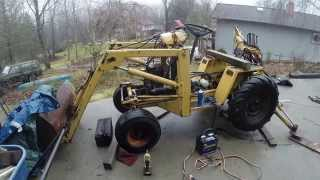 terramite backhoe wiring diagram    terramite       backhoe    for sale craigslist buyerpricer com     terramite       backhoe    for sale craigslist buyerpricer com