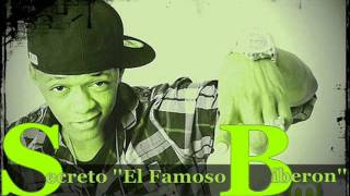 Secreto ''El Famoso Biberon'' - Le Pusimo 1 Sello (WWW.PLEYMUSICAL.COM)