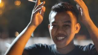 Wong Deso Dolan Kota Purwodadi