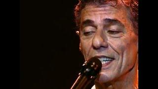Chico Buarque - Bye Bye Brasil / Cantando no Toró / Grande Hotel