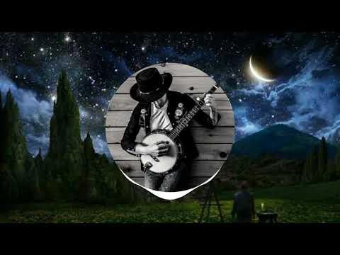 alan-walker-ft-gavin-james---tired-(lyrics)-español/ingles
