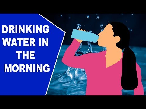 benefits-of-drinking-2-glasses-of-water-in-the-morning