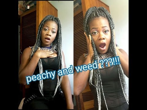 STORYTIME SMUGGLING WEED OUT OF MALAWI