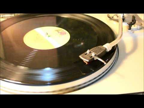 Streetheart - Under My Thumb (HQ Vinyl)