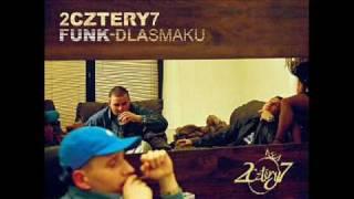 2cztery7 - Intro / Jan Nowicki