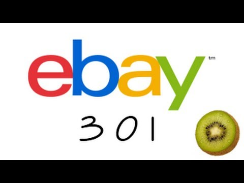 EBay How To Better Pin Your EBay Items On Pinterest YouTube - What is the best invoice app ebay store online