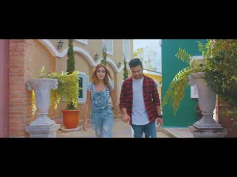 Zindagi    Akhil ft   Parmish Verma   Full Video Song    Latest Punjabi Song 2017    4k