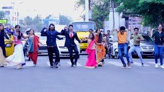 கோவைப்பாட்டு   Kovai Paatu Directed by Vijay Anand TR   Coimbatore Vizha