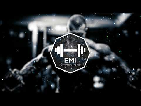 || S1 - E9 || ROCK/METAL 💪 WORKOUT MOTIVATION MUSIC 2020 #9 • EMi