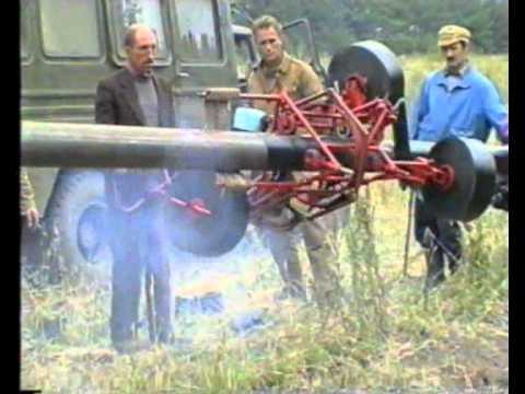 Изоляция трубы диаметром 159мм