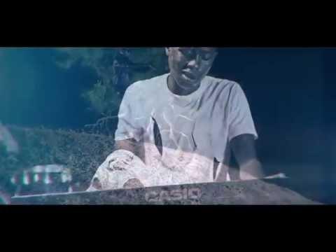 NGAAKA BLINDE  Joyou Xol feat Gina  Directed Badou Sambation