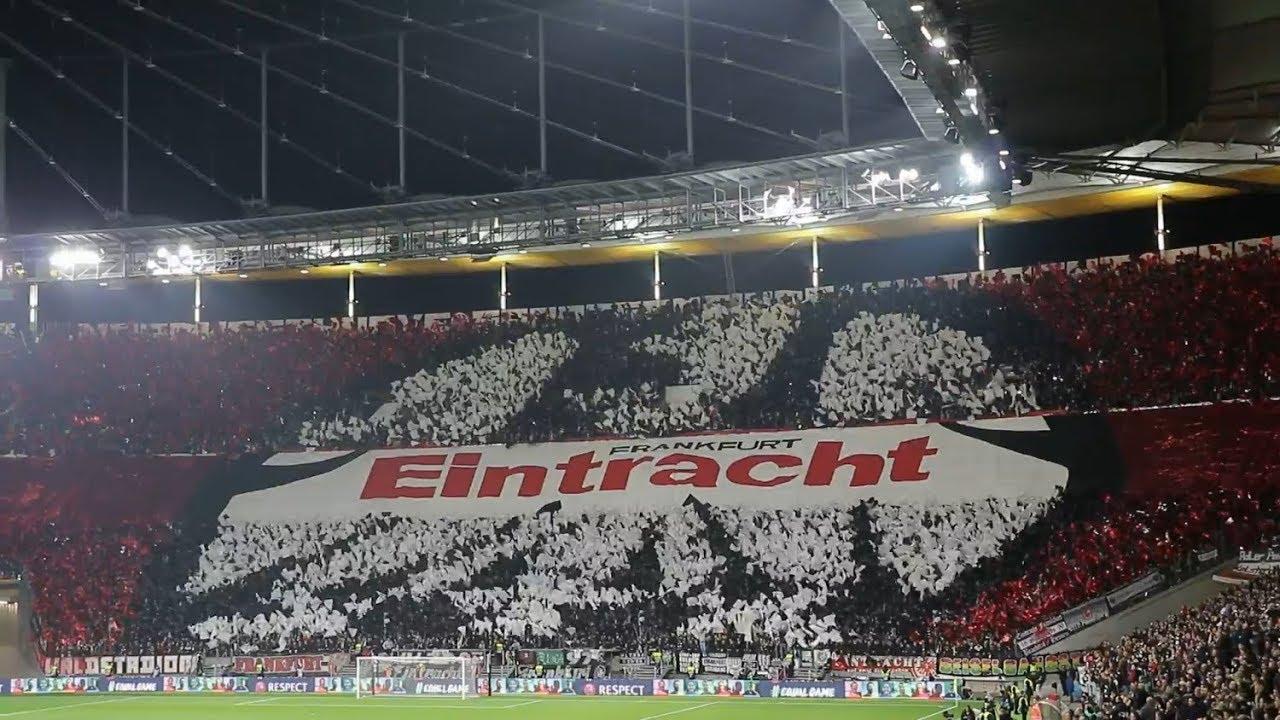 Limassol Eintracht