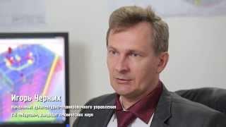 видео Проектирование металлоконструкций КМ и КМД в Санкт-Петербурге