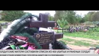 400 убитых солдат РФ Донецк Луганск Украина  юго восток сегодня АТО,ДНР,ЛНР