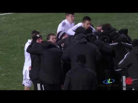 Čukarički Vojvodina Goals And Highlights