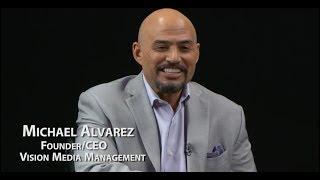 The Close-Up - Episode 33: Michael Alvarez (Full)