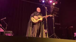 Billy Corgan - Aeronaut