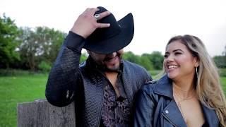 Sandra & Gilberto Engagement 2019