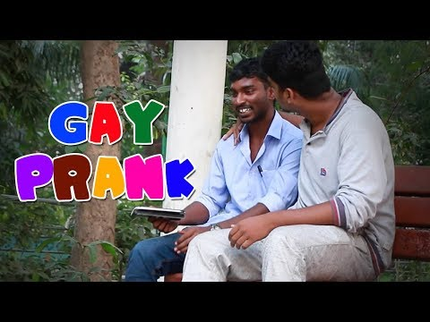 """""""G"""" -Tamil Short Film [2013] from YouTube · Duration:  29 minutes 48 seconds"""