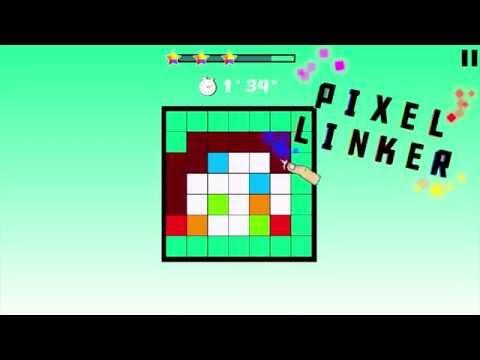 Pixel Linker التطبيقات على Google Play