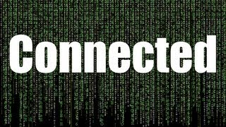 connected | poem about facebook twitter youtube social media | ms moem | english poet