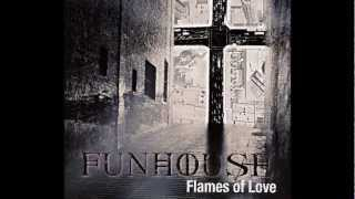 FUNHOUSE - Star In My Heart