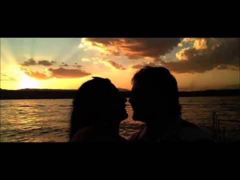 Mi morena - Josh Groban - Spanish Lyrics