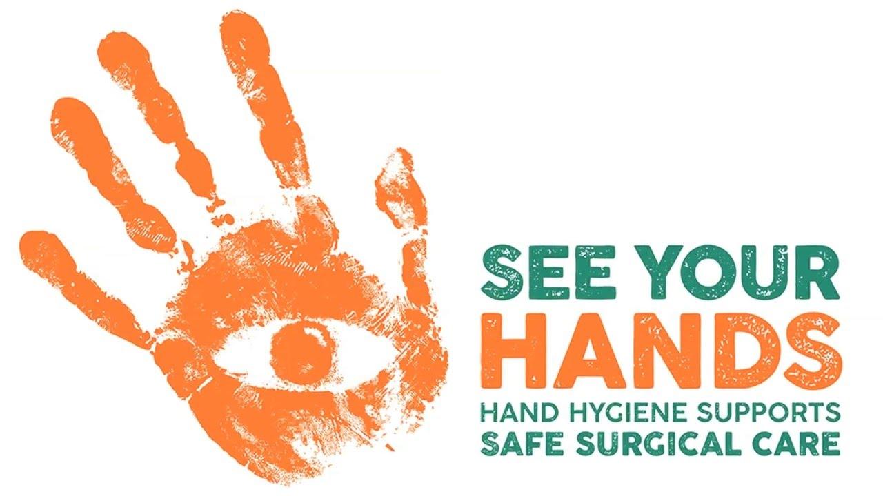 who surgical hand preparation technique youtube hand washing clip art free hand washing clip art paper towels