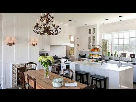 ☑️ Best Scandinavian Kitchen Design Ideas Award 2018 | Small Kitchen Remodeling Makeover Renovation