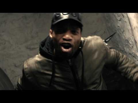 "LOADED LUX "" Konfused"" (MUSIC VIDEO) | URLTV"