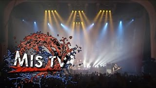 Billy Talent - Devil In A Midnight Mass (Live In Brixton)