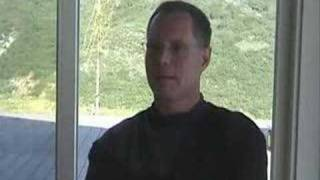 Scientology: Jason Beghe Interview Part 13of 17
