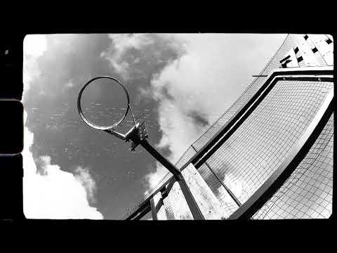 Youtube: L'Hexaler – Incompris ( Face B )