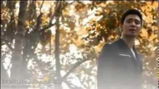 "Erik Santos ""Bakit Mahal Pa Rin Kita"" Music Video"