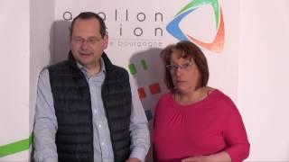 Forum Santé - Grignotage et collation