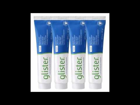 Amway products online purchase