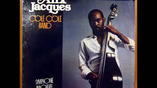 Colé Colé Band -  Halleluiah