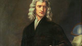 Законы Ньютона. Физика 9 класс.