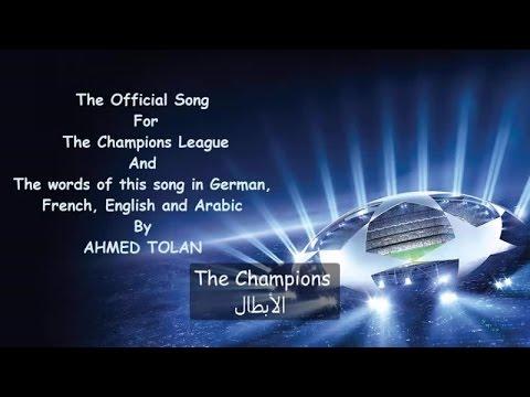 Champions League Final Viewing Bridgewater Ma