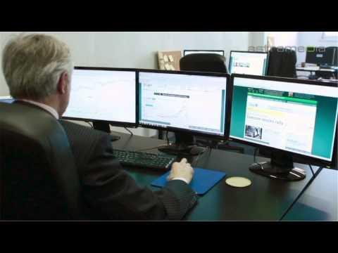 BullCambFx - Lausanne - asset, management, gestion