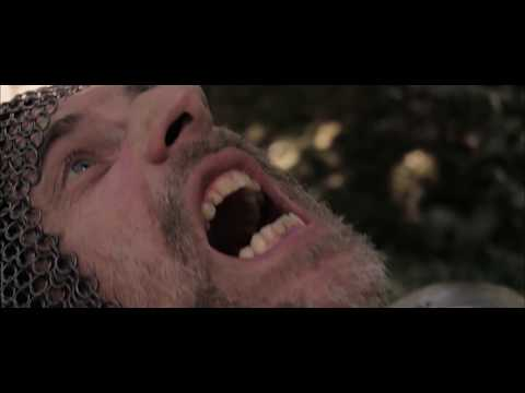 Imperial Domain - The Future Is Lost (Official Music Video)