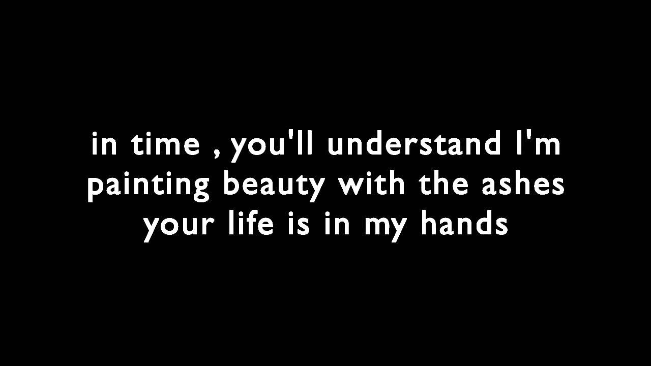 Download Casting Crowns- Just Be Held , Lyrics 2014 Christian Music