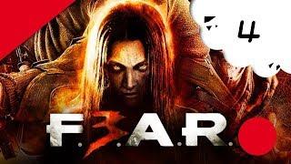 🔴🎮 F.E.A.R 3 - pc - mission 4 (avec DJFantome)