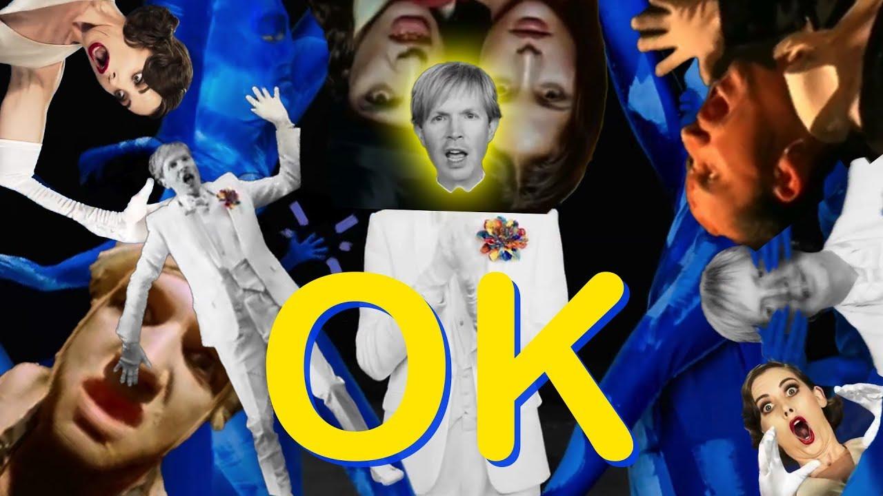 Beck Ok