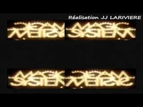 MAGIC SYSTEM   KI DI MIE I G M F JJ Karaoké - Paroles
